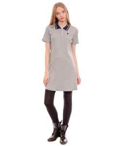 Denim | Платье 501972100716593