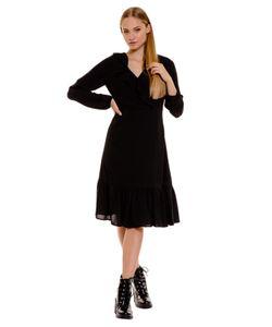 TOM TAILOR | Платье 501971100752999