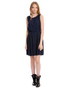 Denim | Платье 501977400716593
