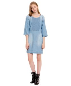 Denim | Платье 501978100711197