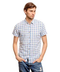 Denim | Рубашка 203379300126695