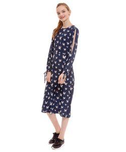 Denim | Платье 505500000711000