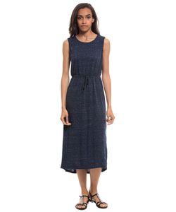 Denim | Платье 501985700716593
