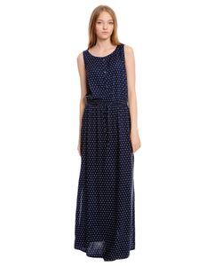Denim | Платье 501977800716593