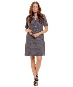 TOM TAILOR | Платье 501990500702718