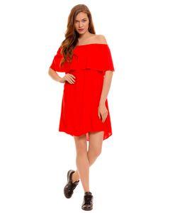 TOM TAILOR | Платье 501965101754239