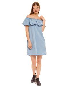 Denim   Платье 501981262711092