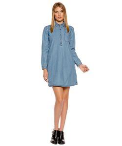 Denim | Платье 501963201711000