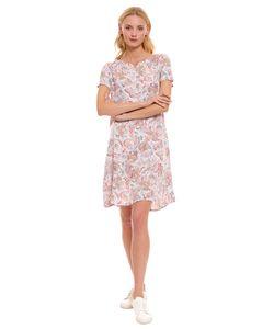 TOM TAILOR | Платье 501964200708210