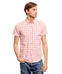 Denim | Рубашка 203379300125575