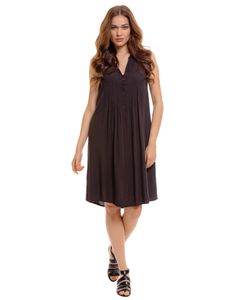 TOM TAILOR | Платье 501985200702999