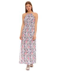 Denim | Платье 501983000718005