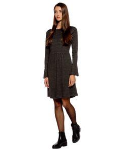 TOM TAILOR | Платье 501959900752999