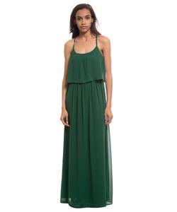 Denim | Платье 501982900717799