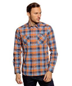TOM TAILOR | Рубашка 203311800103452