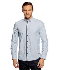 TOM TAILOR | Рубашка 203310800106876