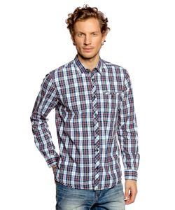 TOM TAILOR | Рубашка 203296801106298