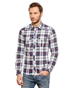 Denim | Рубашка 203319200122132