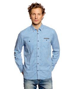 TOM TAILOR | Рубашка 203297100106157
