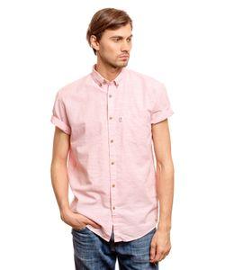 Denim | Рубашка 203336100125575