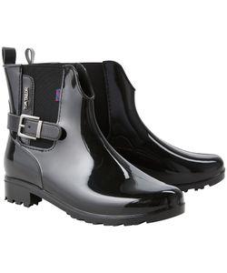 TOM TAILOR | Обувь 37923020070o590