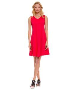 TOM TAILOR | Платье 501973900704760