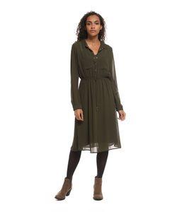 Denim | Платье 505502000717817