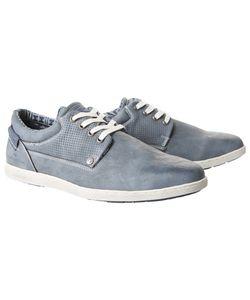 TOM TAILOR | Ботинки 27812030010o566