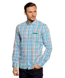 TOM TAILOR | Рубашка 203311400106589