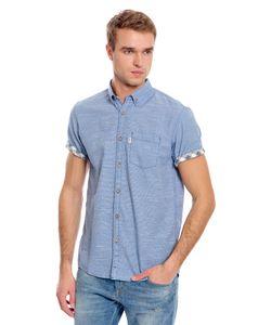 Denim | Рубашка 203336100126695