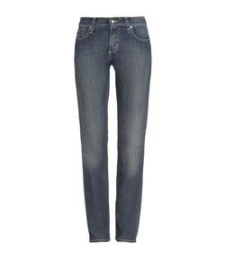 Bogner Jeans | Джинсы 170165