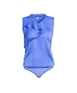 Arefeva   Блуза-Боди Из Искусственного Шелка Ae-186143