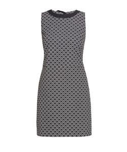 Arefeva   Платье Из Искусственного Шелка С Хлопком Ae-186100