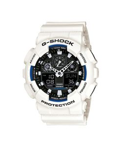 Casio G-Shock | Часы 175215