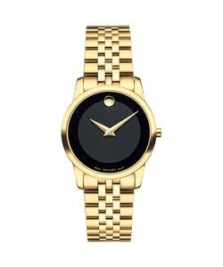 Movado | Часы 178760