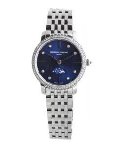 Frederique Constant | Часы 166125