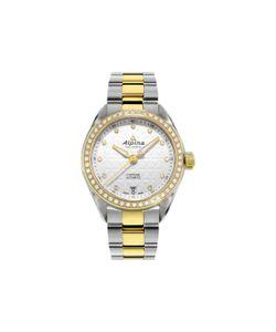 Alpina | Часы 171856