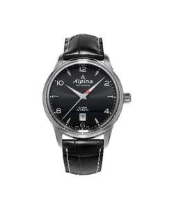 Alpina | Часы 164932