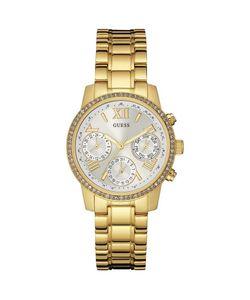 Guess | Часы 171048