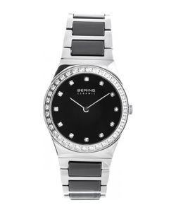 Bering | Часы 165318