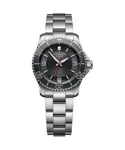 VICTORINOX   Часы 167624