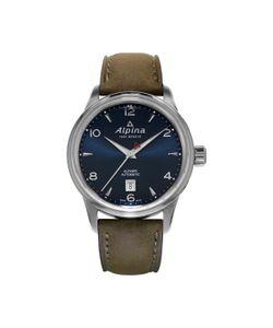 Alpina | Часы 164934