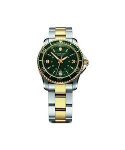 VICTORINOX | Часы 167560