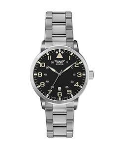 Aviator | Часы 165069