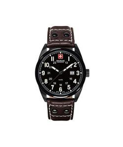 Hanowa Swiss Military | Часы 166335