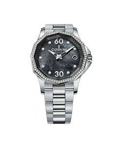Corum | Часы 182851