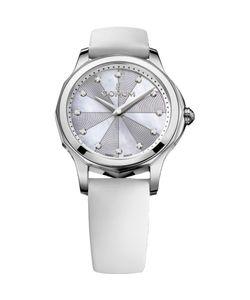 Corum | Часы 182818