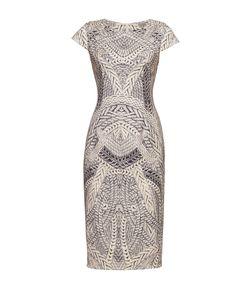 Pallari | Платье Pa-191482
