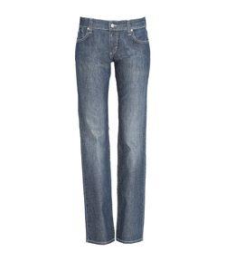 Bogner Jeans | Джинсы 170171