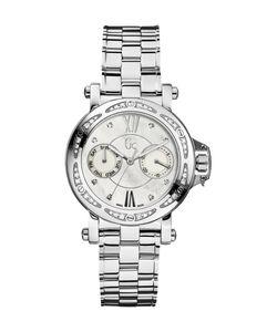 GC | Часы 166161